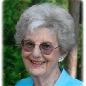 Ann Rebert Obituary