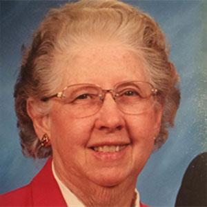 Arlene Roberts Obituary