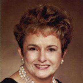 Barbara Ashworth Obituary