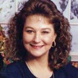 Cheryl Atchley Obituary