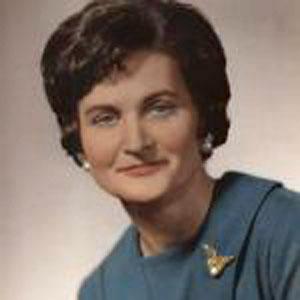 Auline Bohl Obituary