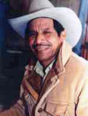 Felix Martinez Obituary