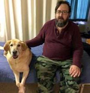 Paul Peters Obituary