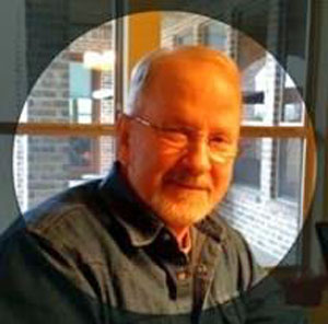 Stephen Hutchins Obituary