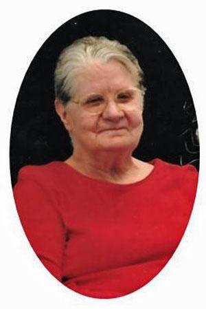 Barbara Vardeman Obituary