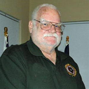 Barney Hilburn Obituary