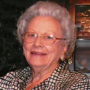 Beckie Coats Obituary
