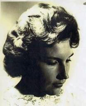 Minnie Gibbert Obituary