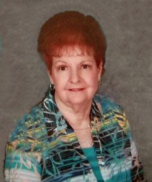 Bennie McLeod Obituary