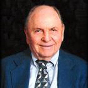 Benny Scott Obituary