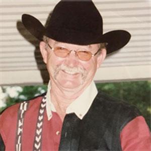 Bert Cameron Obituary