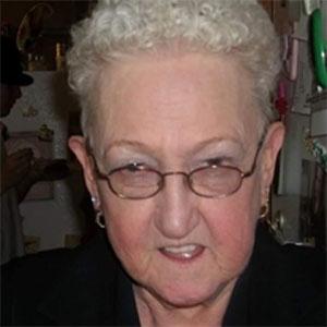 Beth Newman Obituary