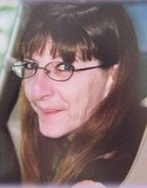 Betty Farr Obituary