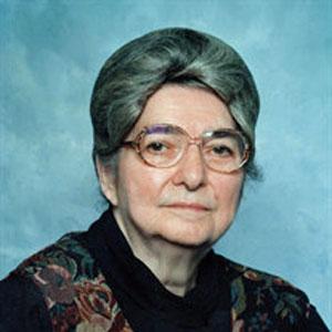 Bettye Coslett Obituary