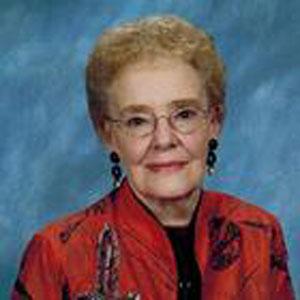 Bettye Fulbright Obituary