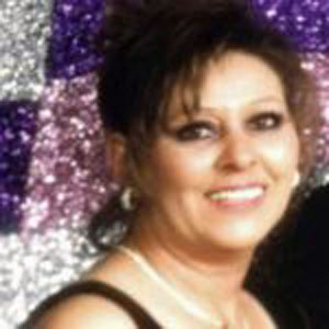 Beverly Bridges Obituary