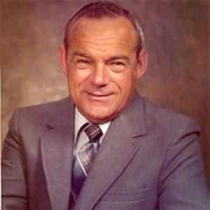 Bill Welborn Obituary
