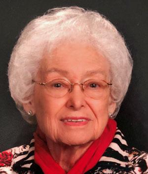 Billie Thompson Obituary
