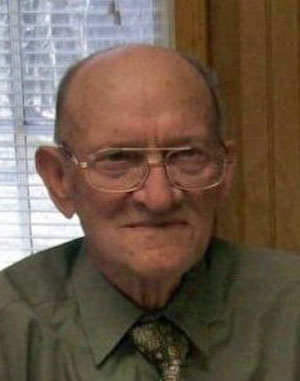 Billy Duren Obituary