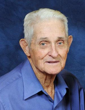 Billy Freeman Obituary