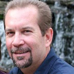 """Walter """"Jake"""" Blake Obituary"""
