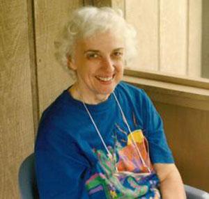 Bobbie Hale Obituary