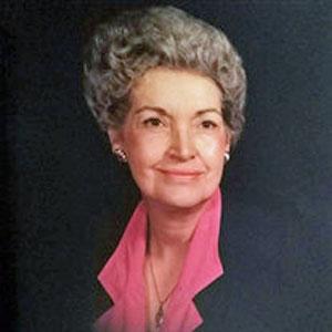 Bobbie Harmon Obituary