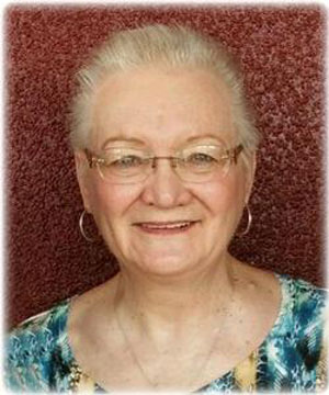 Bobbie Woods Obituary
