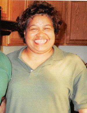 Bobbie Needum Obituary