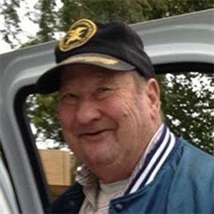 Bobby Beason Obituary