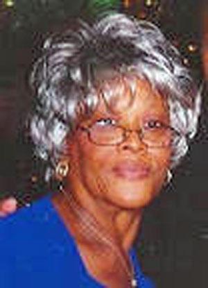 Earnestine Bowens Obituary