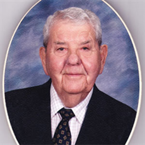 Brannon Riddle Obituary