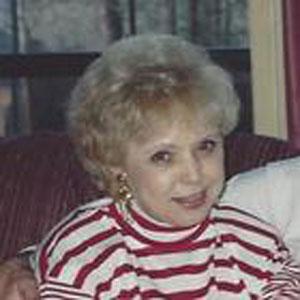 Brenda Kingston Obituary