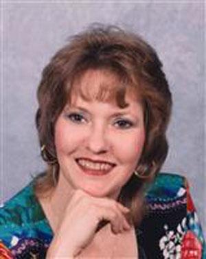 Brenda Lewis Obituary