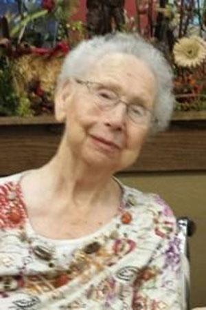 Patsy Broach Obituary