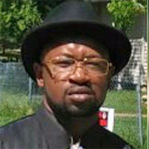 Bruce Jones Obituary
