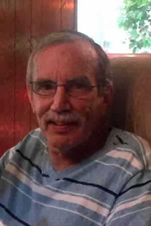 Bruce Southern Obituary