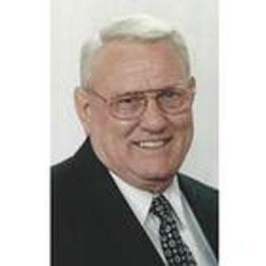 "John ""Buddy"" Bridges Obituary"