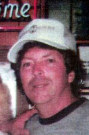 Philip Youngblood Obituary