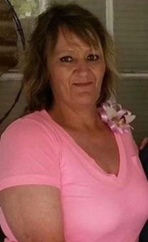 Samantha Palmer Obituary