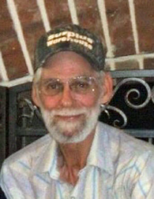 Jimmy Cantrell Obituary