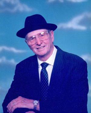 Carl Murray Obituary