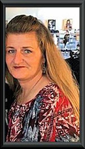 Carla Cope Obituary