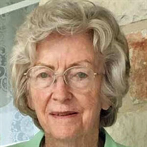 Carlynn Buice Obituary
