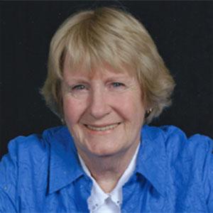 Carol Henry Obituary