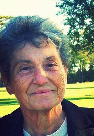 Carolyn Birdsong Obituary