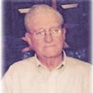 Carrol Brooks Obituary