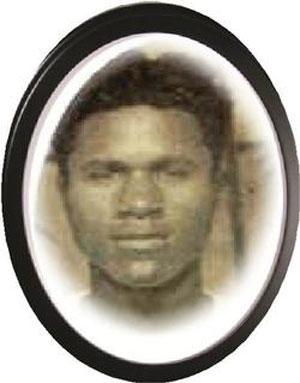 Billy Carter Obituary