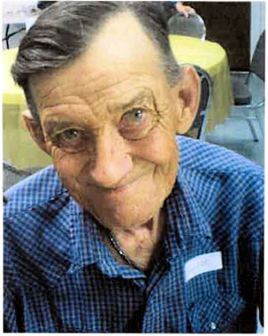 Henderson York Obituary
