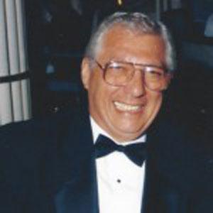 Arnold Castellano Obituary